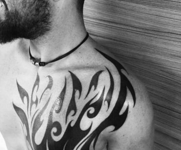 Fabio-Cesare-Tattoo-26