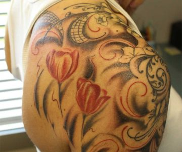 Fabio-Cesare-Tattoo-3