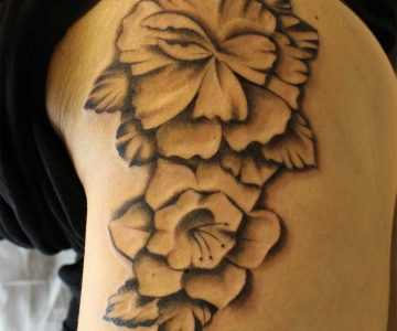 Fabio-Cesare-Tattoo-4