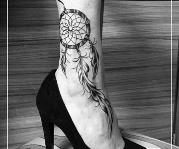 Fabio-Cesare-Tattoo-36
