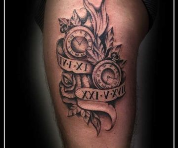 Fabio-Cesare-Tattoo-40