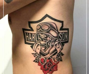 Fabio-Cesare-Tattoo-45